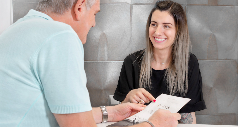 Odontología Slow en Cornellà del Llobregat